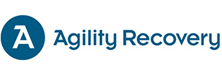 Agility Recovery: Integrated Business Continuity and Disaster Recovery