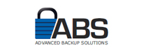 Advanced Backup Solutions(ABS): Delivering Customized Business Continuity Solutions
