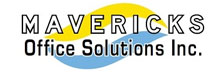 Mavericks Office Solutions Inc.: Delivering Faster Backup and Disaster Recovery Systems
